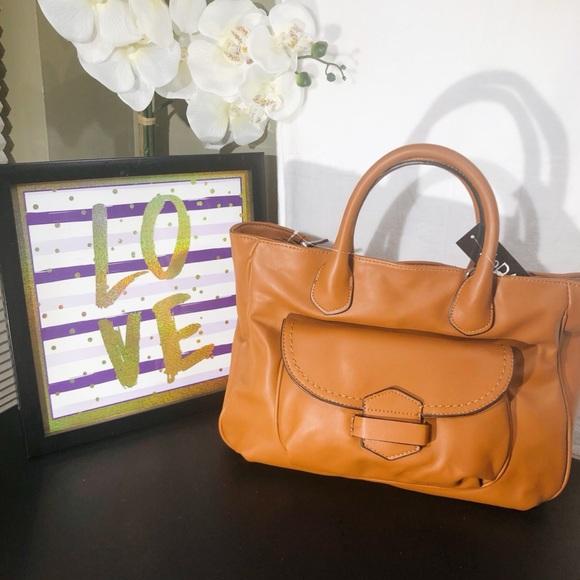 MoDa New York Handbags - Sale! 🎉 Downtown Satchel